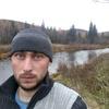 александр, 30, г.Усть-Кут