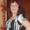 Людмила, 39, г.Хабары