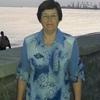 Тамара, 67, г.Павлоград
