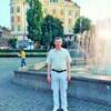 АЛЕКСАНДР, 55, г.Черновцы