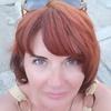 Моника, 34, г.Санкт-Петербург