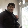 Sehrac Sultanov, 33, г.Сумгаит