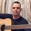 Артем, 33, г.Калининград