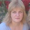 наталья, 47, г.Николаев
