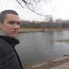 веталь, 24, г.Кропивницкий