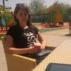 Светлана, 20, г.Одесса