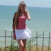 Елена, 24, Суми