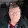 Равиль, 59, г.Удомля