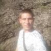 Сергей, 24, Кривий Ріг