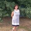 Татьяна, 48, г.Костанай