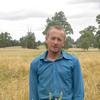 Василий, 40, г.Полоцк