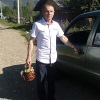вася, 38 лет, Близнецы, Киев
