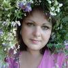 Елена, 38, г.Валуйки