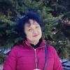 Elena Lela, 59, г.Владивосток