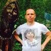 Александр, 44, г.Пушкино
