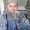 Сергей, 35, г.Донецк