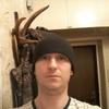 Андрей, 38, г.Углич