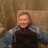 Михаил Кутявин, 45, г.Глазов