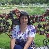 Алина N, 37, г.Томск