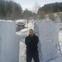 Андрей, 48 лет, Скорпион, Туймазы