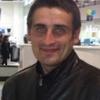 Вячеслав, 36, г.Чаплинка