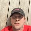 Андрей, 43, г.Самара