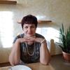 Наталья, 63, г.Костанай