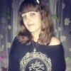 Елена, 24, г.Семей