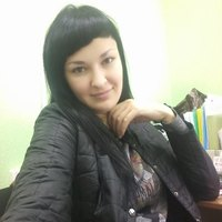 Vasilya, 24 года, Дева, Ульяновск