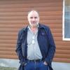Александр, 53, г.Кемерово