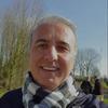 Carlos Lucas, 42, г.Нью-Йорк