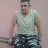 юрий кириллов, 54, г.Киров (Калужская обл.)