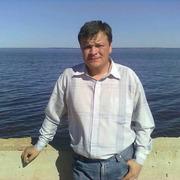 Александр 33 Иваново