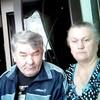 Леонид Чанчиков, 67, г.Зеленогорск (Красноярский край)