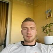 stefan 25 лет (Козерог) хочет познакомиться в Малаге