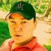 Дамир Тустукбаев, 35, г.Алматы́