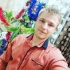 Роман, 25, г.Новосибирск