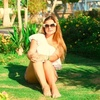 Ангелина, 25, г.Караганда