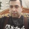 икром, 44, г.Подольск