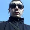 pavel, 25, Svobodny