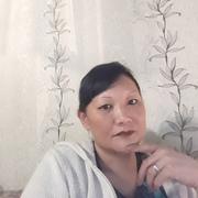 Людмила 46 Поронайск