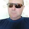 Валера, 44, г.Гай
