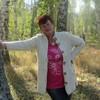 Анна, 57, г.Воронеж