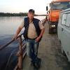 владимир, 43, г.Лебедянь