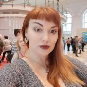 Елизавета 102 Москва