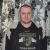 Евгений, 46, г.Тюмень