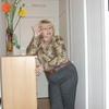 тамара, 60, г.Житомир