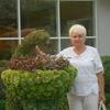 Liliy, 66, г.Горловка