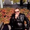 Виктор, 62, г.Рязань