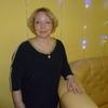 алефтина, 55, г.Петропавловск